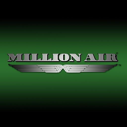 Million Aire